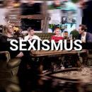 Radio NerdStar - Sexismus im Internet