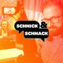 Schnick & Schnack - Formate entwickeln