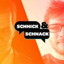 Schnick & Schnack - Gamedesign