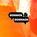 Schnick & Schnack - Kickstarter
