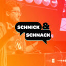 Schnick & Schnack - Early Access