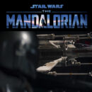 Mandalorian Recap - S02E02