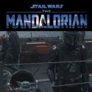 Mandalorian Recap - S02E03